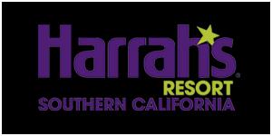 Harrah Casino